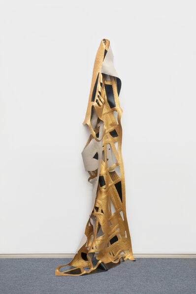 Zang Kunkun 臧坤坤, 'Soft Matter (II)', 2015-2018