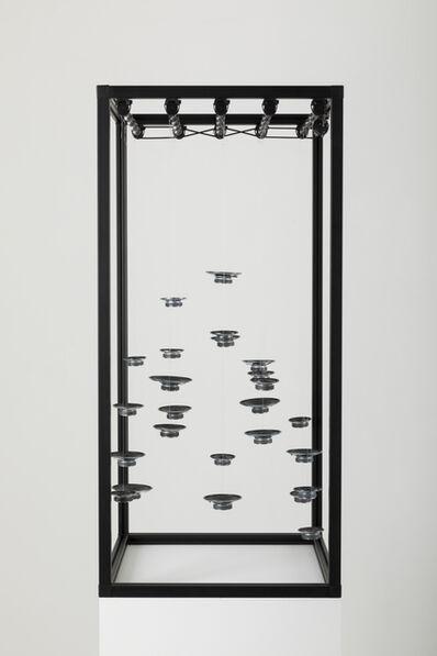 Pe Lang, 'untitled   nº7, 1+1EA', 2018