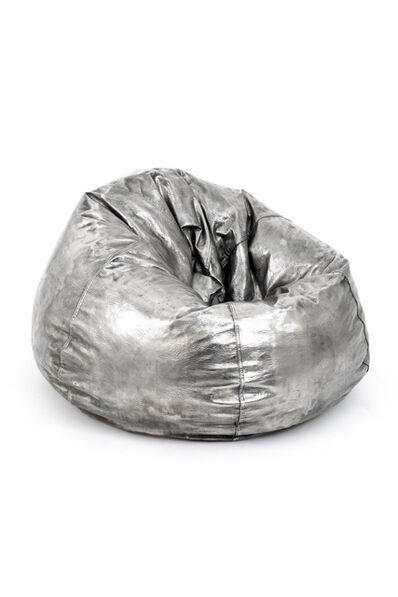 Cheryl Ekstrom, 'Bean Bag Sculpture', 2013