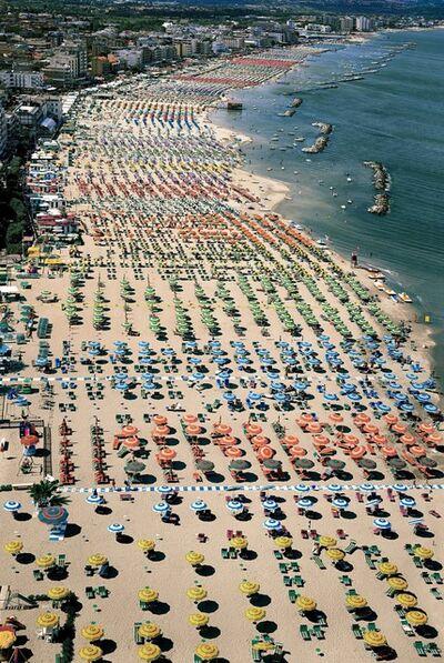 Andreas Gursky, 'Rimini', 2003