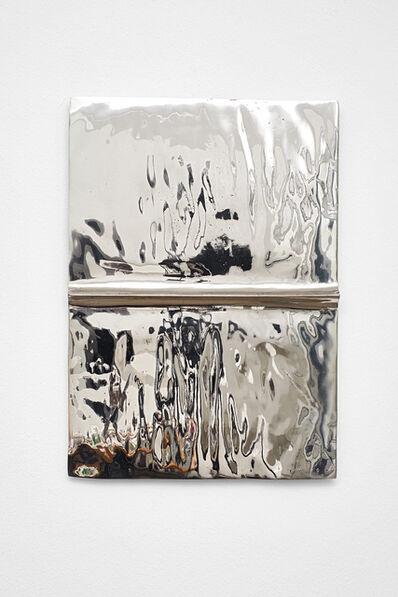 Mike Meiré, 'Element 47', 2016
