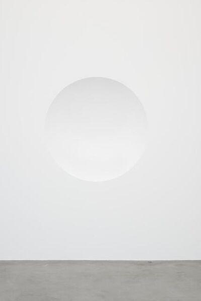Matthias Bitzer, 'Imprint II', 2015