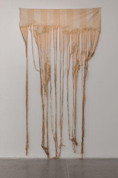 Edith Dekyndt, 'Underground 14', 2018