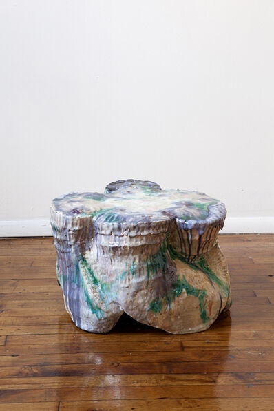 YehRim Lee, 'Money Chair II', 2019