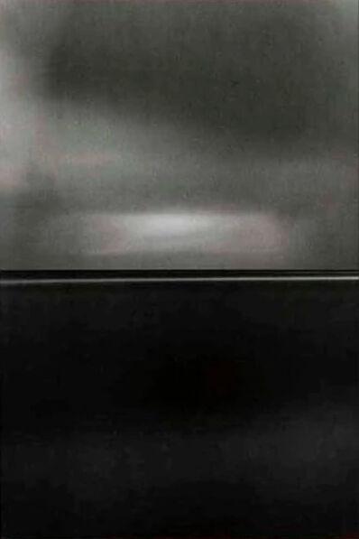 Max Kraanen, '1.5', 2017