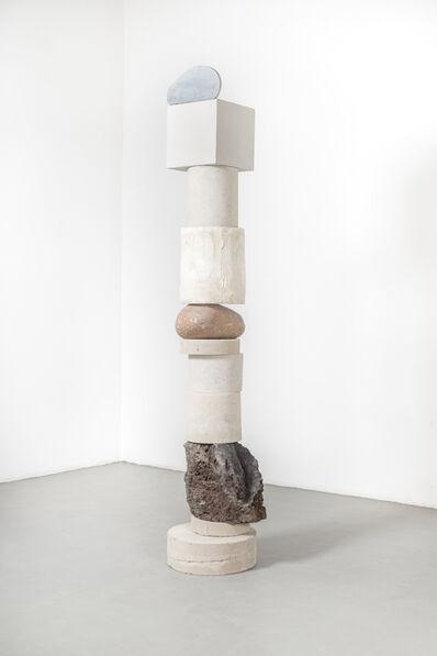 Jose Dávila, 'Untitled', 2019