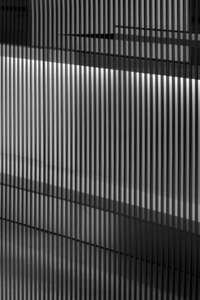 Aitor Ortiz, 'Noumenos 009', 2013