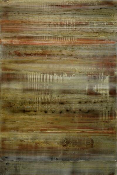 Jessie Morgan, 'Silk Road no. 1402', 2017