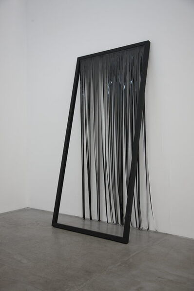 Zilvinas Kempinas, 'Zephyr', 2011