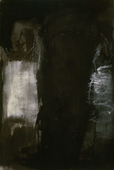 Jingjing Guan, 'untitled 08-01', 2008