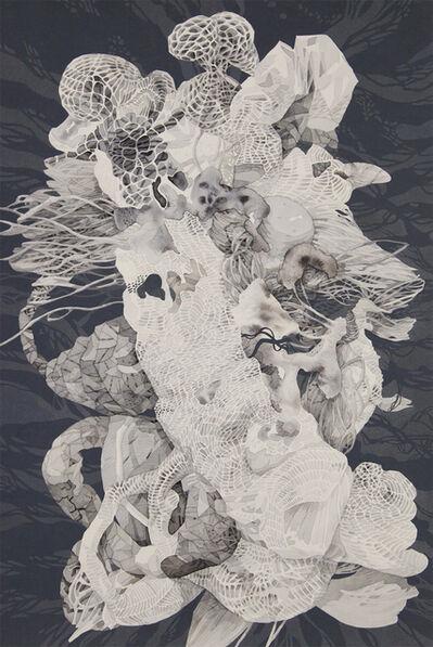 Darina Karpov, 'Untitled', 2016