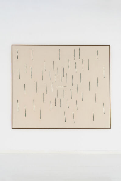 Bertrand Fournier, 'Burial', 2020