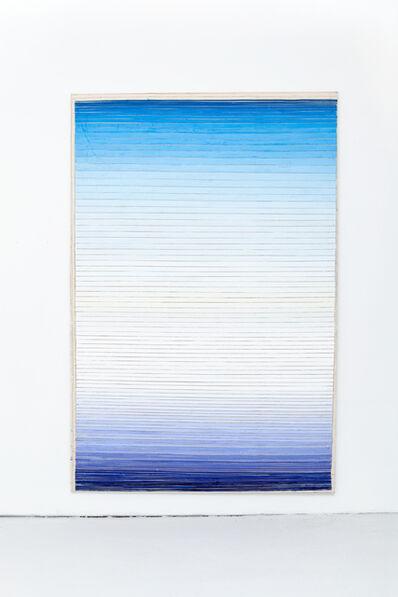 Daniel Hoerner, 'VBZL105', 2020