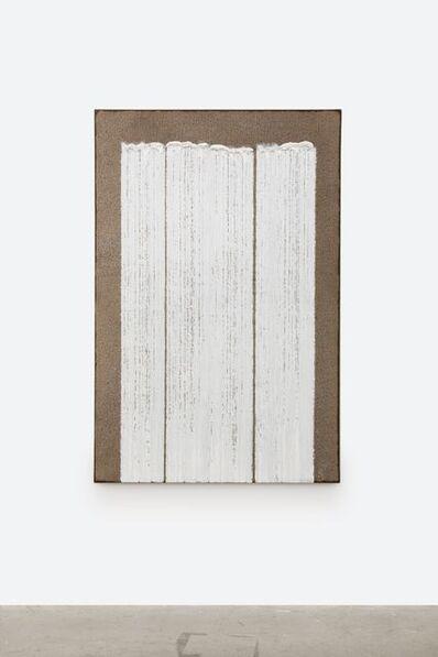 Ha Chong-hyun, 'Conjunction 15-156', 2015
