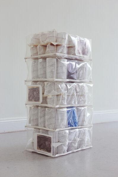 Max Schaffer, 'Untitled', 2015