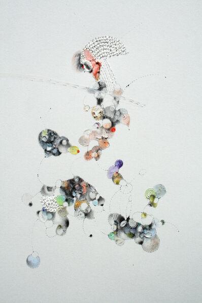 Eduardo Santiere, 'Domesticados', 2010