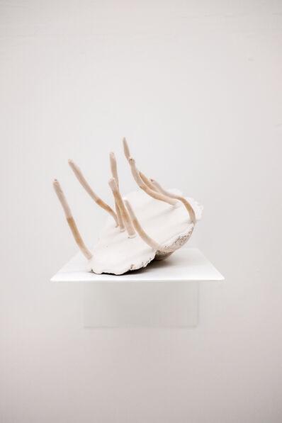 Tahnee Godt, 'Untitled (LL)', 2019