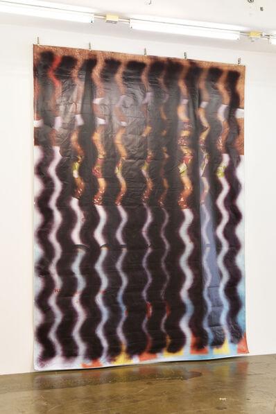 James Cousins, 'Untitled', 2021