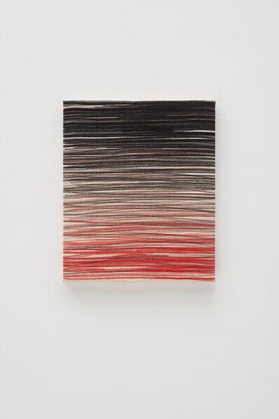 Aythamy Armas, 'Untitled', 2021