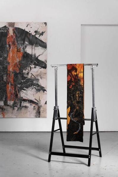 Marcin Dudek, 'The Passage - 1080', 2020