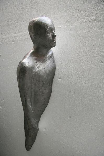 Steinunn Thorarinsdottir, 'Entrance', 2011