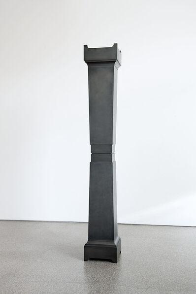 Didier Vermeiren, 'Sans Titre', 1985