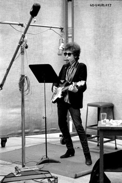 Jerry Schatzberg, '1965-242-002-017', 1965
