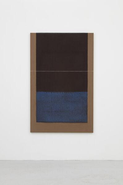 N. Dash, 'Untitled ', 2016