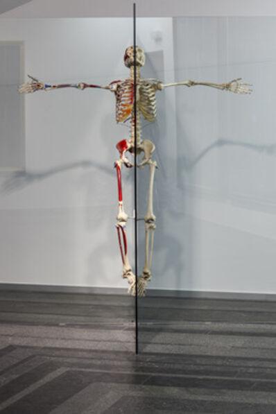 Damien Hirst, 'Resurrection', 1998–2003