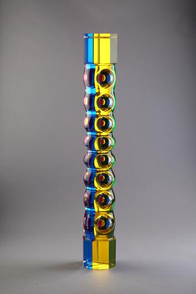 Rogelio Polesello, 'Sin título | Untitled', ca. 1969