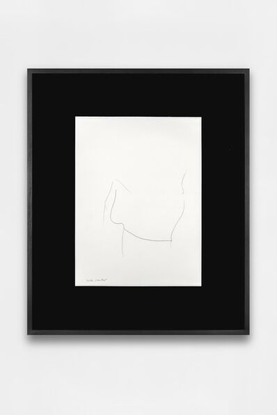 Pablo Soler Frost, 'Untitled', 2020