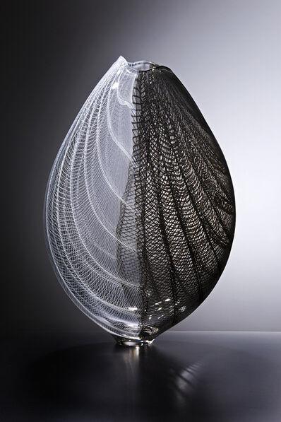 Lino Tagliapietra, 'CLODIA', 2015