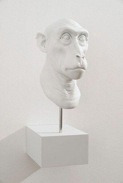 Erick Swenson, 'Ebie White', 2007