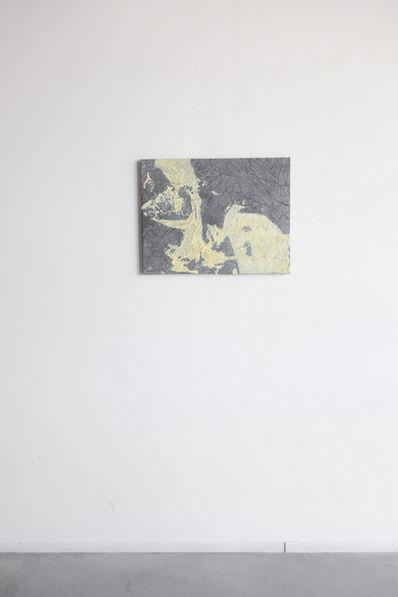 Ruben Brulat, 'Untitled', 2016