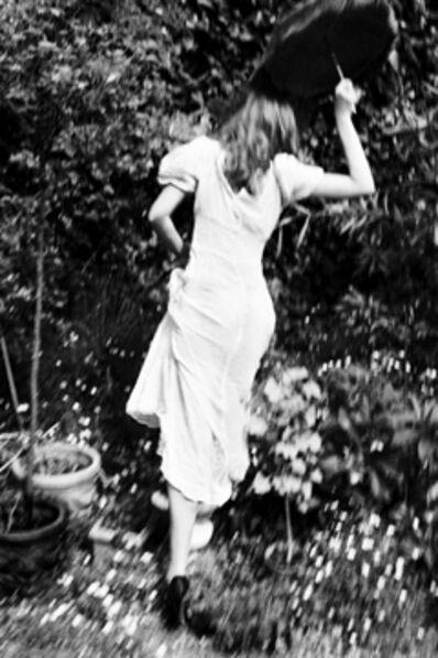Ellen von Unwerth, 'Seek', 2011