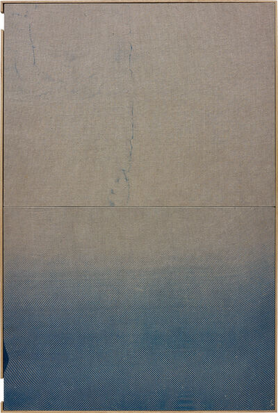 Hugh Scott-Douglas, 'Untitled', 2011