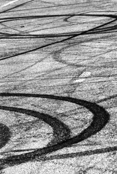 Renato D'Agostin, 'Indianapolis Motor Speedway, Indiana, #2', 2015