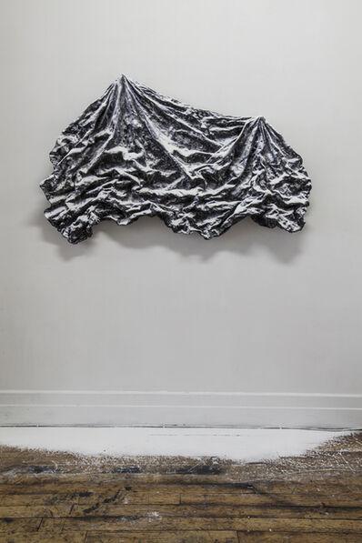 Wu Chi-Tsung, 'Drapery Studies 001', 2014