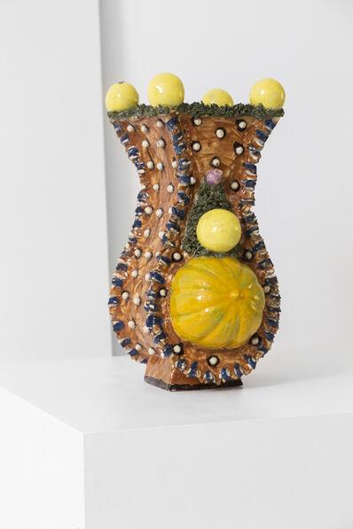 Daniel Kruger, 'Vase', 1988