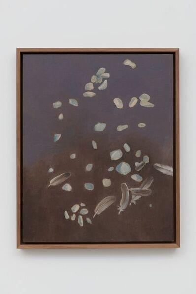 Luchita Hurtado, 'Untitled', 1975