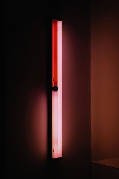 Dan Flavin, 'Untitled', 1969