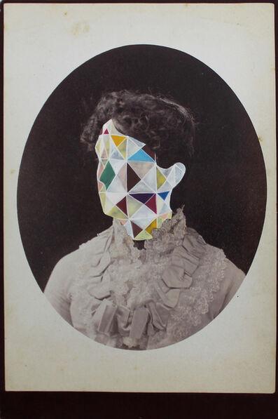 Tom Butler, ''A.J. Davison'', 2015