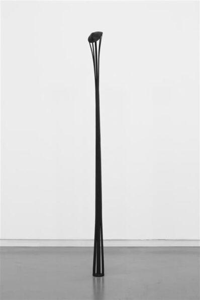 Rui Chafes, 'Incêndio I', 2016