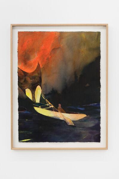 Adam Lee, 'Wayfarer', 2015