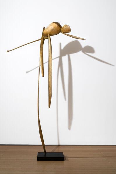 David Borgerding, 'ADAVAR', 2017
