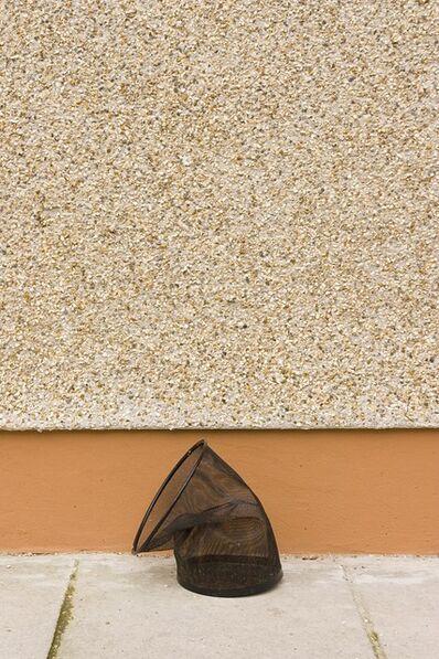 Edson Chagas, 'FOUND NOT TAKEN, NEWPORT', ca. 2008
