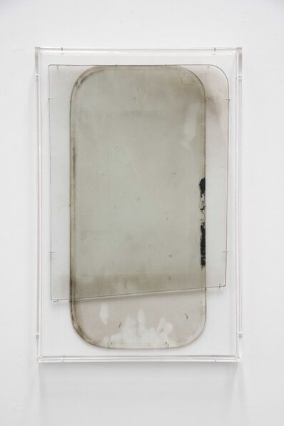 Anneke Eussen, 'Work 02', 2020