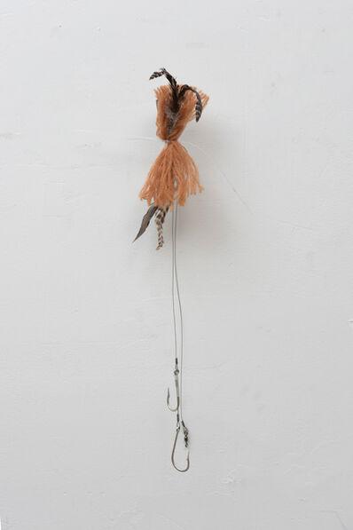 Kulisek / Lieske, 'Faberge Castiliagni', 2016