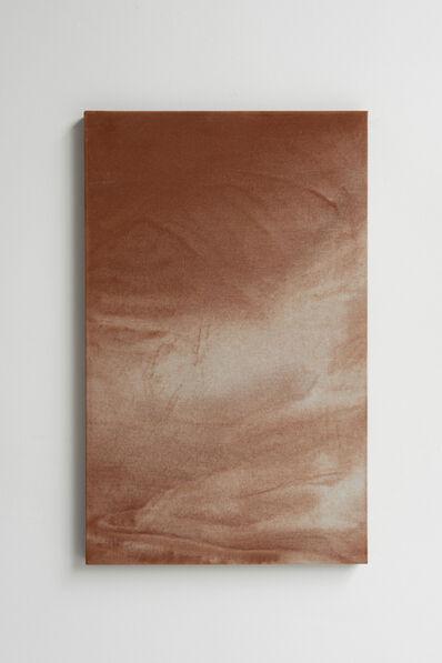 Carla Cascales Alimbau, 'Terracotta 6', 2021