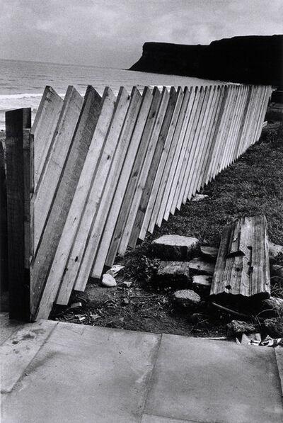 Josef Koudelka, 'England', 1982